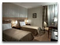 отель Superior Golf & SPA Resort: Номер двухместный классик