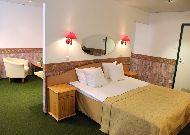 отель Susi: Номер Suite с сауной