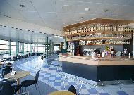 отель Susi: Lobby bar
