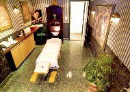 отель Susi: Массажный кабинет