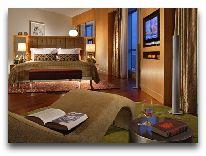 отель Swissotel Tallinn: Двухместный номер