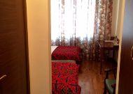 отель Тагайтай: Номер стандартный