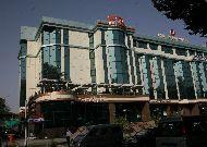 отель Taj Palace Hotel