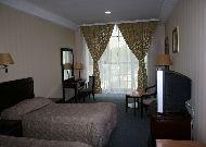 отель Taj Palace Hotel: Двухместный номер