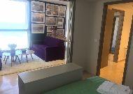 отель Tal Hotel: Номер Suite