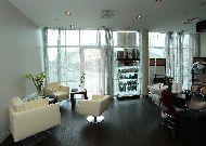 отель Tallink Hotel Riga: Салон красоты