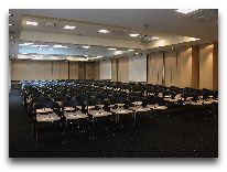 отель Tallink Hotel Riga: Конференц-центр