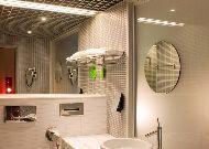 отель Tallink SPA & Conference Hotel: Стандартный номер