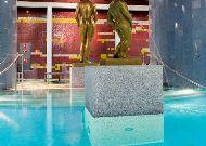 отель Tallink SPA & Conference Hotel: Комплекс Aqua Spa