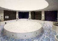 отель Tallink SPA & Conference Hotel: Хамам