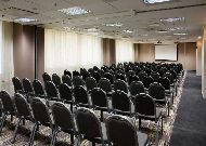 отель Tallink SPA & Conference Hotel: Конференц зал