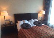 отель Tallink SPA & Conference Hotel: Номер Арабскийр Suite