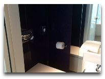отель Tallink SPA & Conference Hotel: Номер Космический Suite