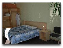 отель Tamula: Номер Suite