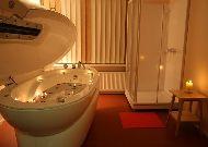 отель Tartu: Капсула