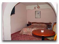отель Tauras: Двухместный номер