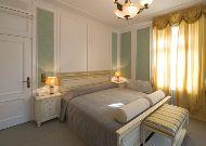 отель TB Palace: Апартаменты Изумруд