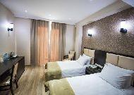 отель Tbilisi Inn: Стандартный номер
