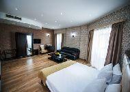отель Tbilisi Inn: Номер Suite