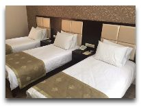 отель Tbilisi Inn: Номер Standard TRIPL