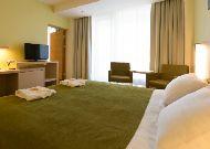 отель SPA Tervise Paradiis: Двухместный номер