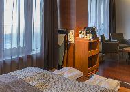 отель SPA Tervise Paradiis: Номер Luxe Superior