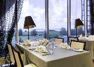 отель SPA Tervise Paradiis: Ресторан a la carte