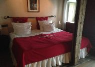 отель The Three Sisters: Номер Suite 118