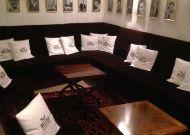 отель The Three Sisters: Beluga Bar