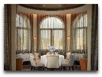 отель The Alexander, a Luxury Collection, Yerevan: Банкентный зал