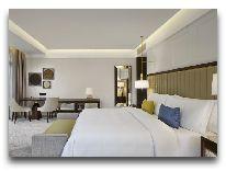 отель The Alexander, a Luxury Collection, Yerevan: Номер Grand Deluxe