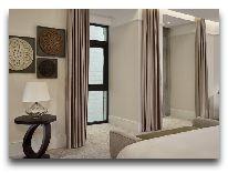 отель The Alexander, a Luxury Collection, Yerevan: Номер Studio