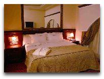 отель The Boutique Palace Hotel: Двухместный номер