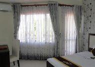 отель The Cliff Resort & Residences: Azul Junior Sea View