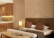 отель The Cliff Resort & Residences: Terra Ocean View - спальня