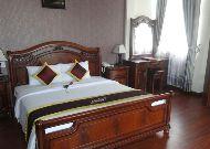 отель The Cliff Resort & Residences: Terra Panoramic Sea View - спальня
