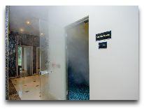 отель The Grand Gloria Hotel: Спа отеля