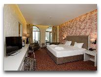 отель The Grand Gloria Hotel: Номер Executive