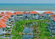 Tht Ocean Villas