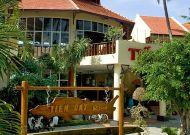Tien Dat Mui Ne Resort