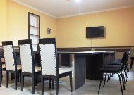 отель Tiflis: Конференц зал