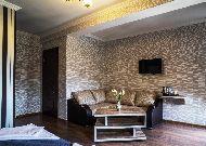 отель Tiflis: Номер Comfort 4