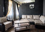 отель Tiflis: Номер Comfort 6