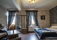 отель Tiflis: Номер Comfort