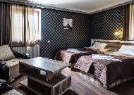 отель Tiflis: Стандартный номер