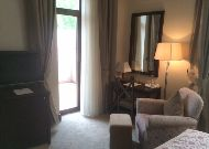 отель Tiflis Palace: Номер Classic