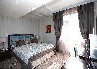 отель Tiflis Palace: Номер Junior Suite