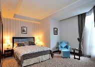 отель Tiflis Palace: Номер Executive