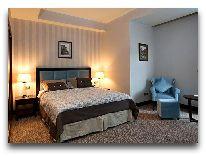 отель Tiflis Palace: Номер Suite