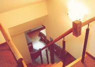 отель Tilto: Rooftop Apartment